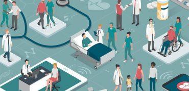 5-ways-how-big-data-boosting-efficiency-healthcare